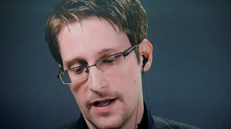 Can you hear me now?: NSA can find & track people with 'voice-matching technology'