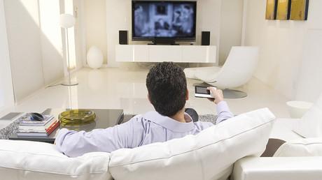 TV turns 90