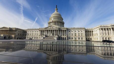 Bipartisan surveillance state & Russiagate subpoenas (E639)