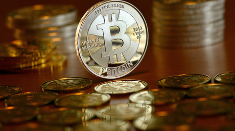 Bitcoin could still hit $100,000 this year – analyst