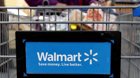 Wall Street & Walmart (E641)