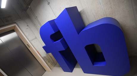 Facebook invents 'flick,' a new unit of time to measure digital audio & video