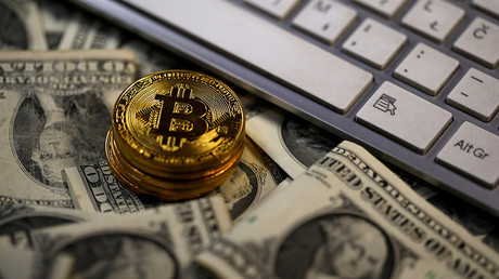 Major payment system dumps bitcoin, says it fails as currency