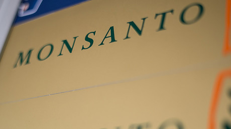 Monsanto's cancer cover-up: 'Decades of deceptive tactics to make billions of dollars'