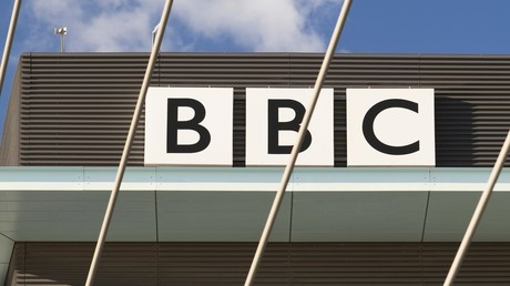 More men to get a pay rise at BBC after report finds 'no bias' against female staff