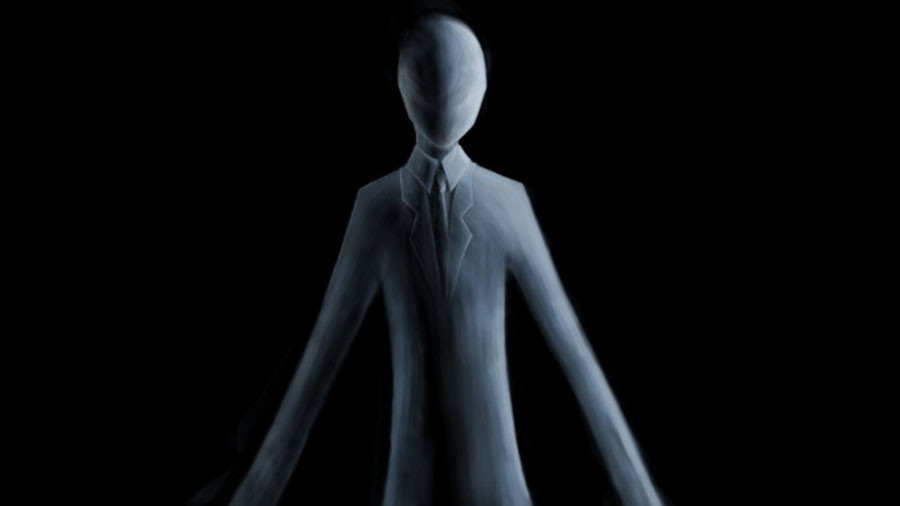 Teen who stabbed classmate to please 'Slender Man' gets up to 40 years in mental hospital
