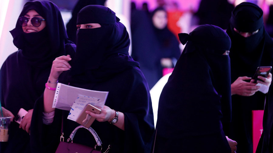 Google parent company in talks to build tech hub in Saudi Arabia