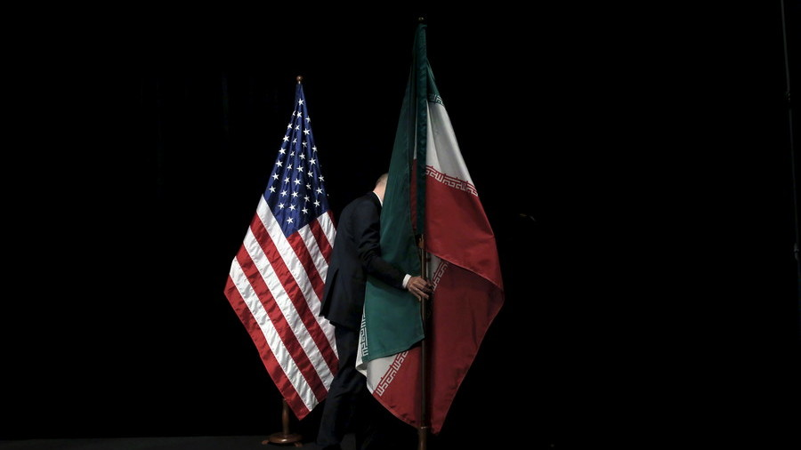 'Shameless threatening of Russia' – Iran on US nuclear review