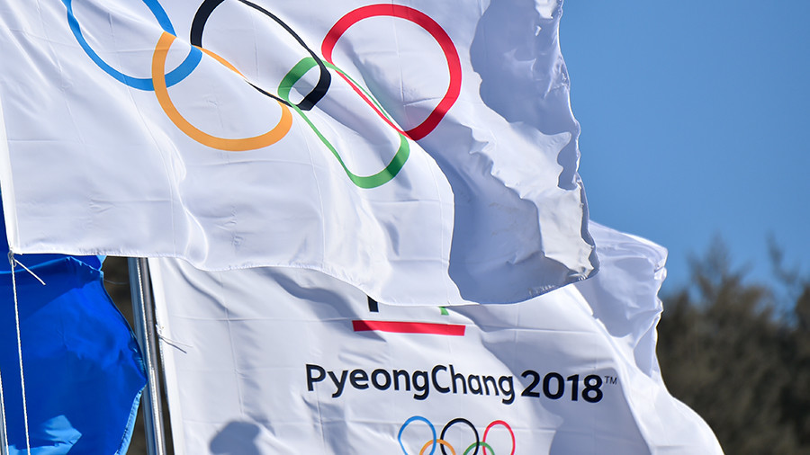 Russia will push for WADA, IOC reforms after PyeongChang 2018 – Duma official