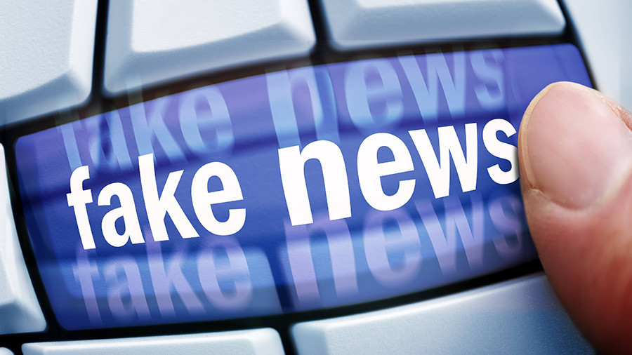 Social media giants 'just don't get it': UK 'fake news' committee has no success in the US