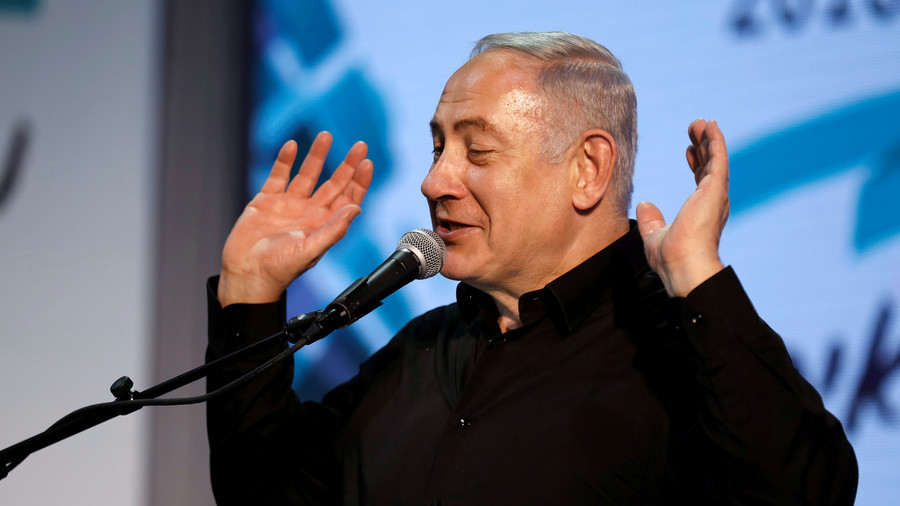 Israeli court rejects petition to spare Netanyahu from public outcry in corruption probes