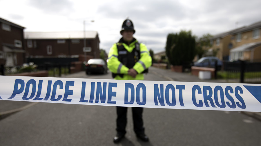 UK police outsource digital forensics to unaccredited firms – reports