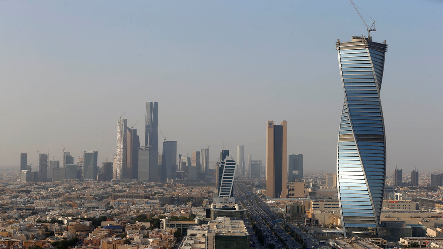 Saudi Arabia boosts investment in Russian economy