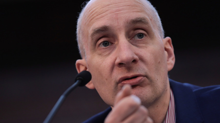 Lord Adonis v BBC: Twitter smackdown ends in social media row over national broadcaster