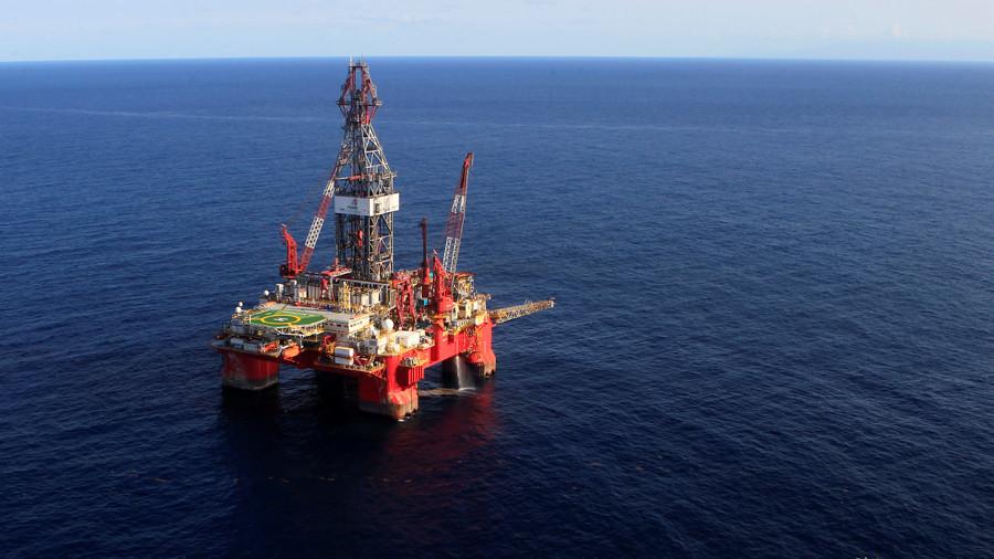 Maduro says 'illegal' embargo of Venezuelan oil won't do America any good