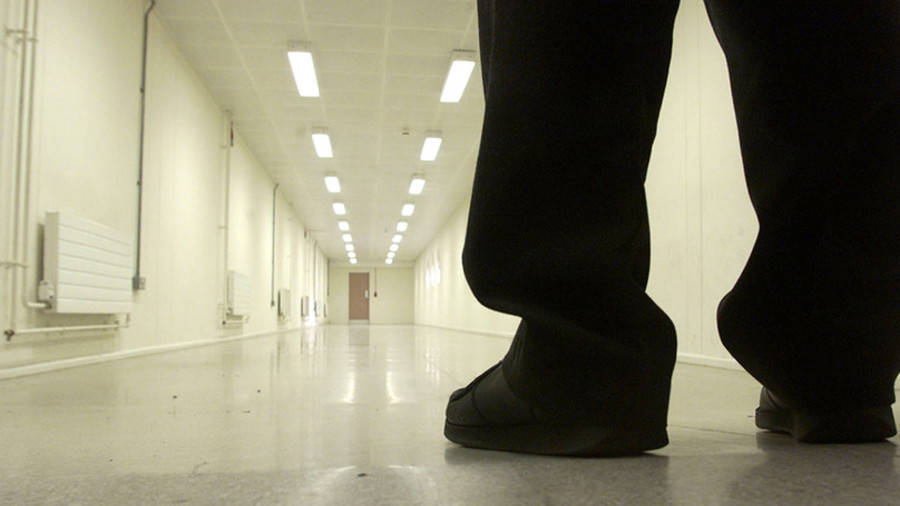 'Treated like animals': Yarl's Wood detainees starve themselves to protest 'inhumane' detention