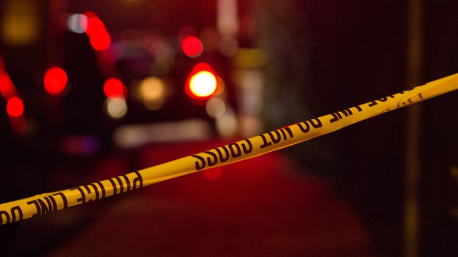 Sohn: Dalton teacher was armed - and depressed