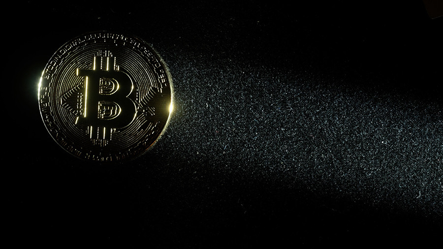 Is the cryptocurrency market quietly dying out?