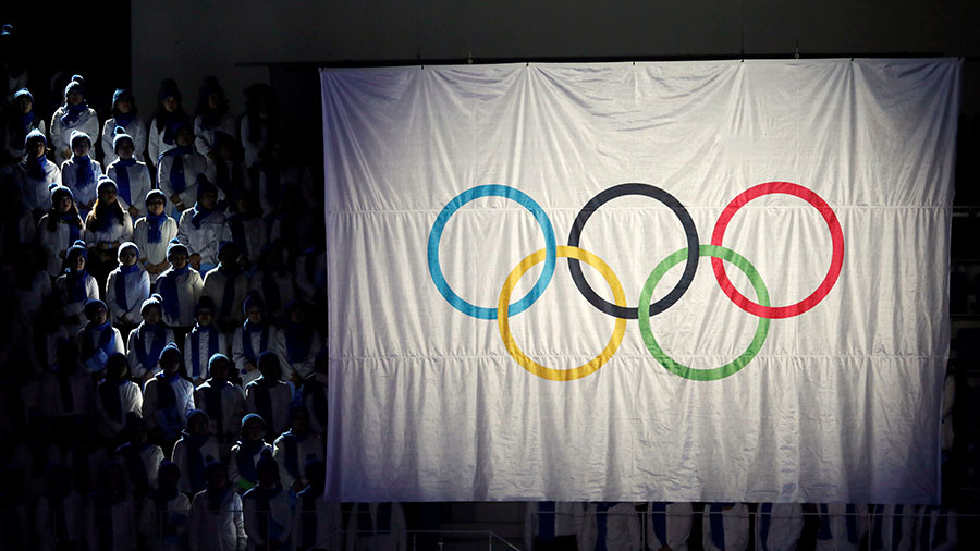 More than 20 Olympic nations are benefiting from doping, says WADA informant Rodchenkov