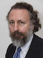 Jim Jatras
