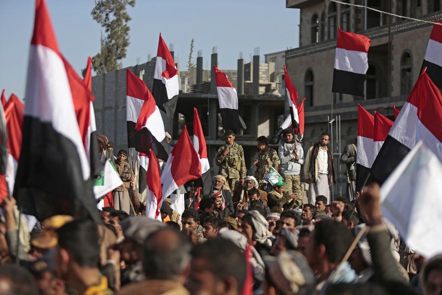Yemen news