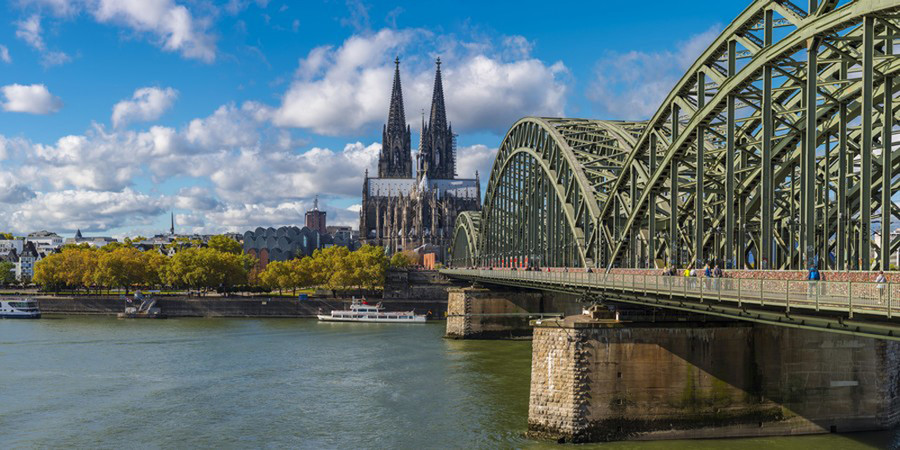 Cologne news