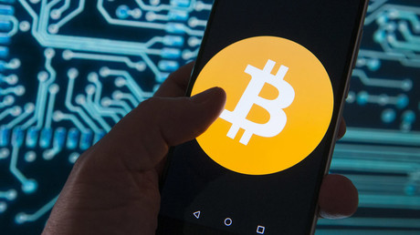 Big banks crack down on bitcoin