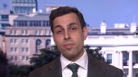 Condemned by inclusion? Erich Ferrari, US economic sanctions attorney