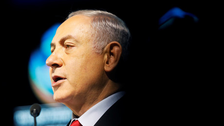 Inside the Netanyahu corruption probe & why he could be indicted
