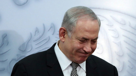 Nearly half of Israelis believe police over Netanyahu regarding PM's corruption – poll