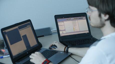 'Pentagon cyber-espionage op': US reportedly behind Slingshot malware targeting Mid East & Africa