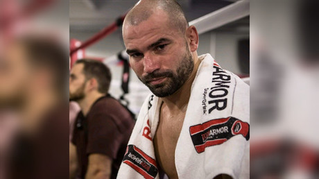 'UFC will come to Russia regardless of Khabib v Ferguson result' – Artem Lobov