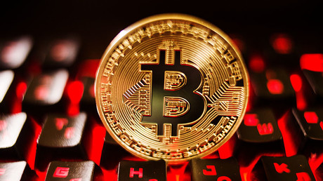 $20 trillion in free bitcoin: Exchange glitch allows traders to claim cryptocurrency for $0