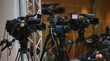 Media owned by warlords, govt owned by big money, shock doctrine