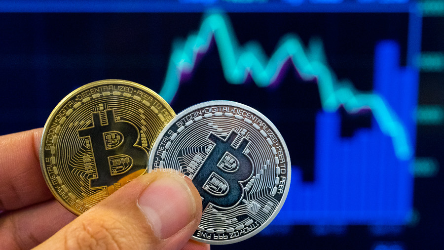 Major cryptocurrency exchange accused of insider trading