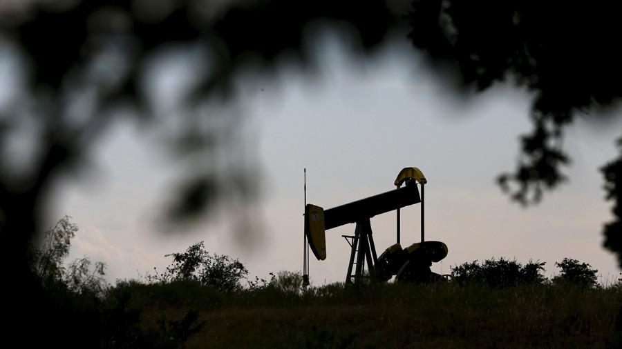 IEA predicts nightmare scenario for OPEC