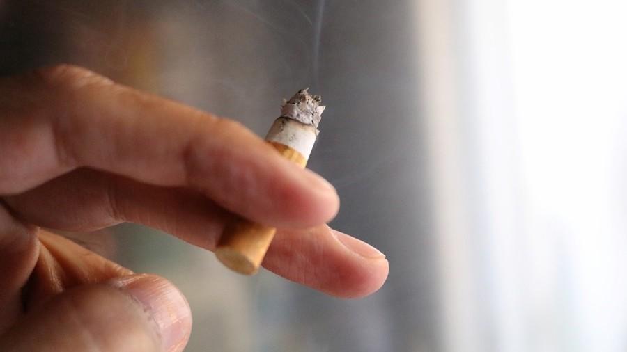 Smoking kills 3,000 people each year in UAE