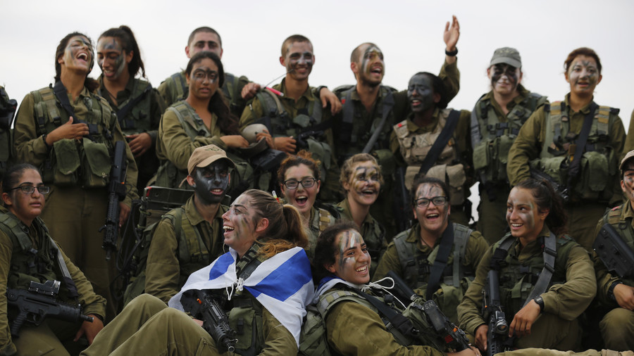 Religious Zionists force IDF to remove satirical Women's Day video