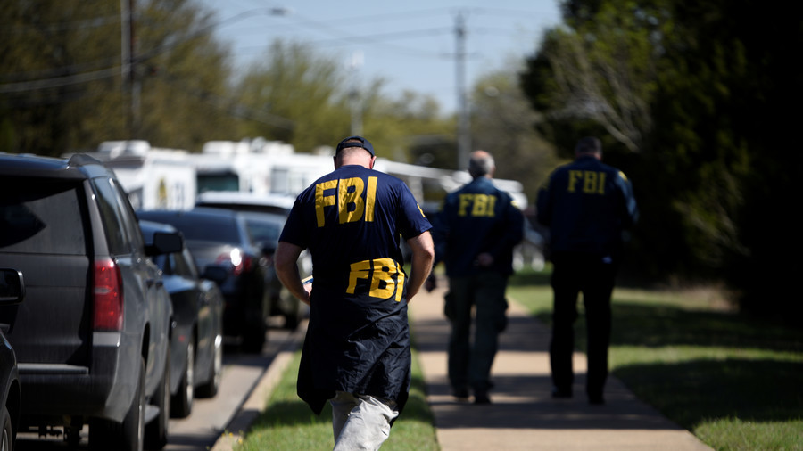 What we know about Austin serial bombings so far