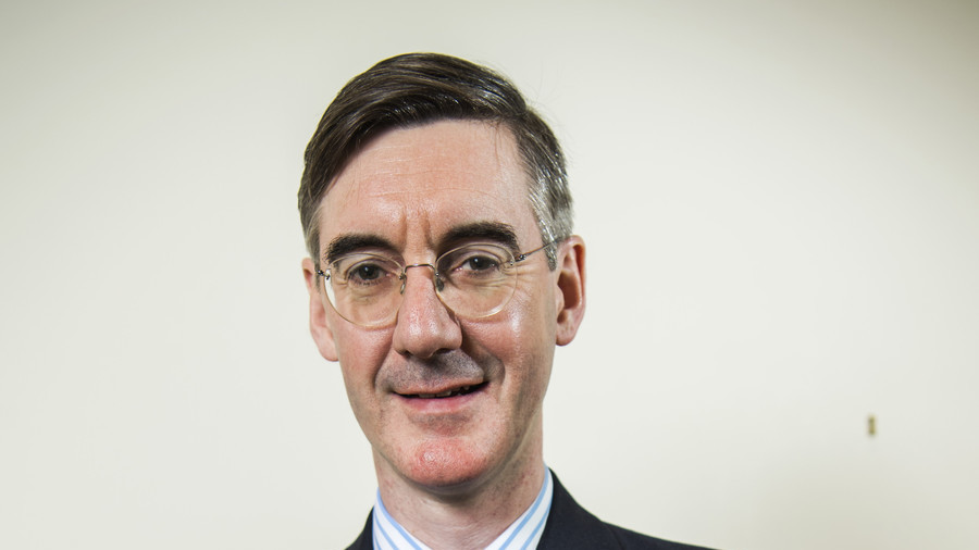 Jacob Rees-Mogg blasted as 'hypocritical' as more details of Russian investment revealed