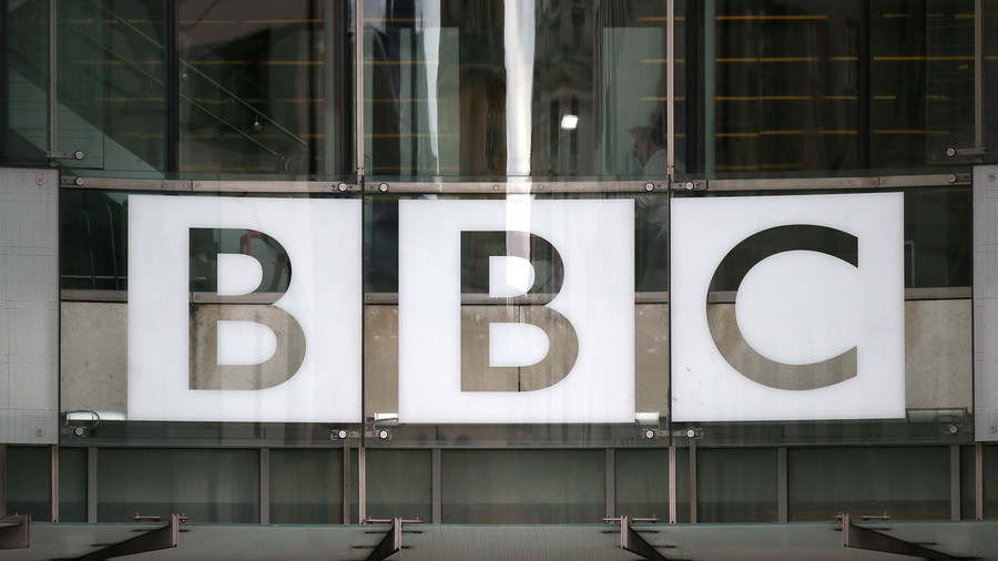 BBC accused of spiking stories about Facebook, Cambridge Analytica scandal