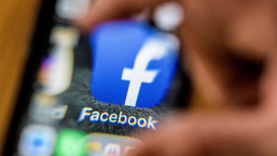 'There will be serious consequences': Facebook could be fined millions for violating consent deal