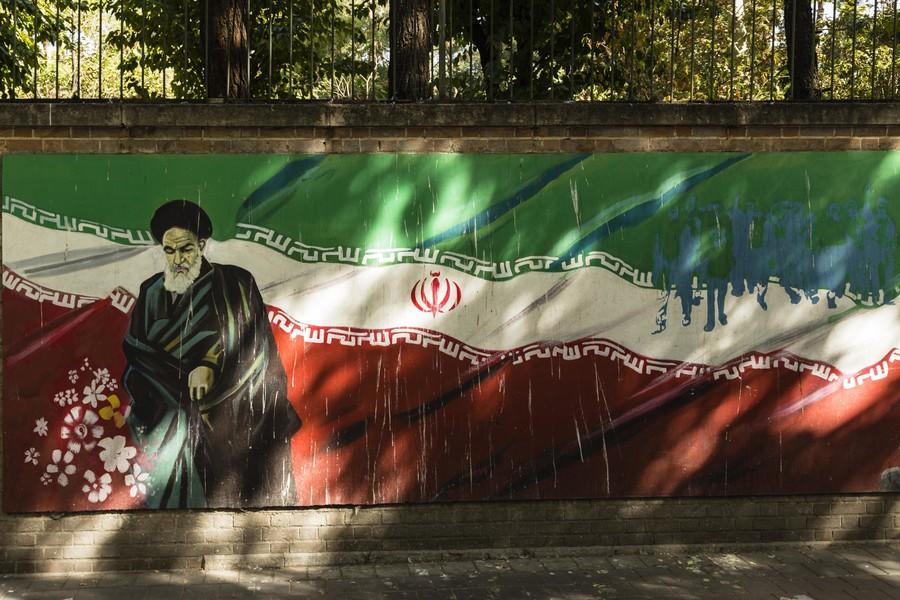 Tehran news