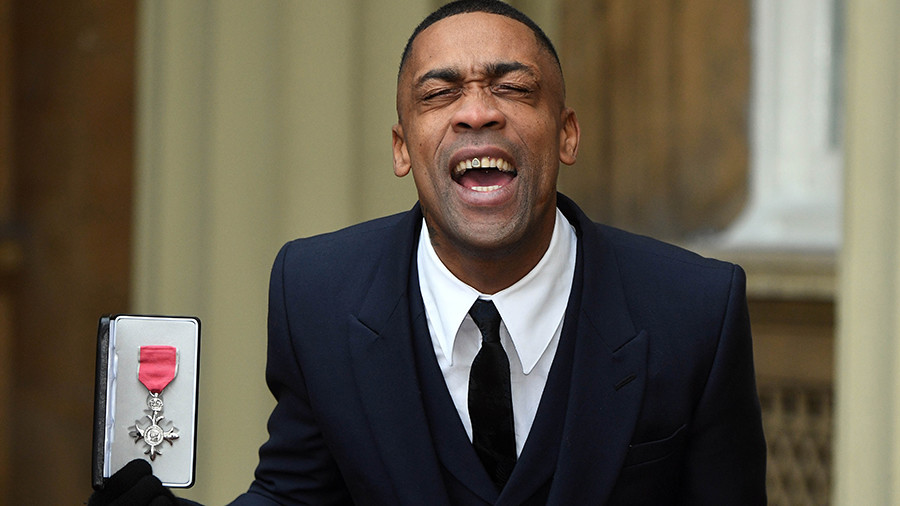 Daily Mail's 'racism' against Skepta, Wiley & grime music causes Twitter outrage