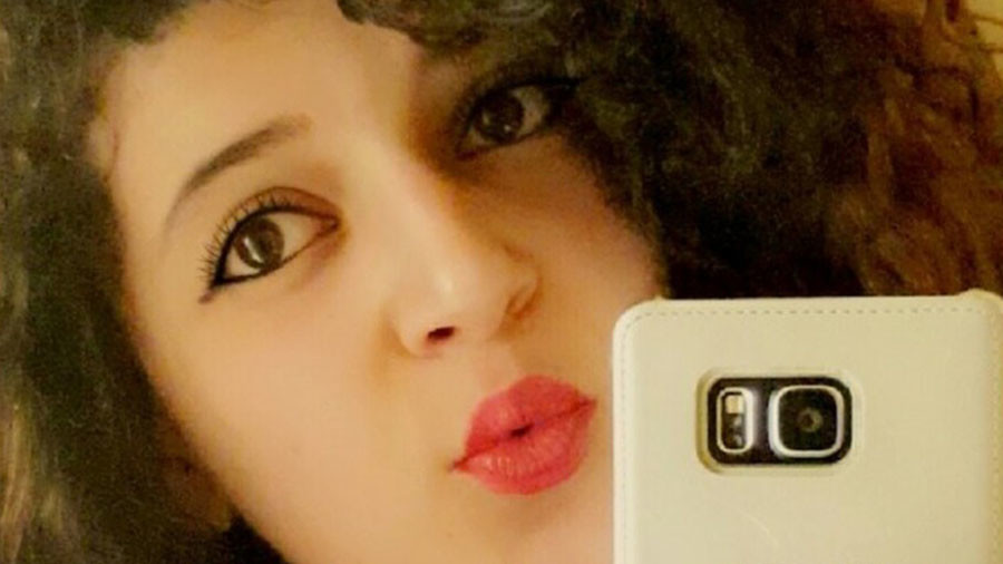 Egyptian student dies after 'racially motivated' attack by gang of women in Nottingham