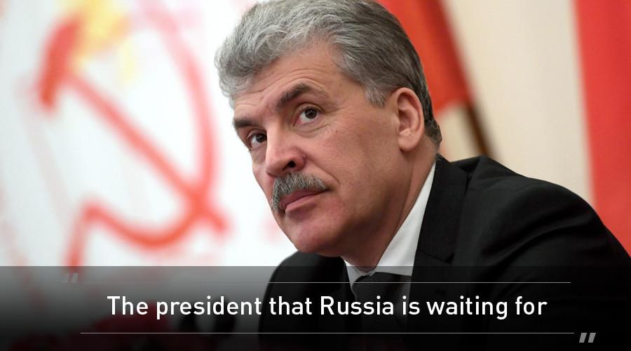 Russian Federation  expels 23 United Kingdom  diplomats in retaliatory move in spy row