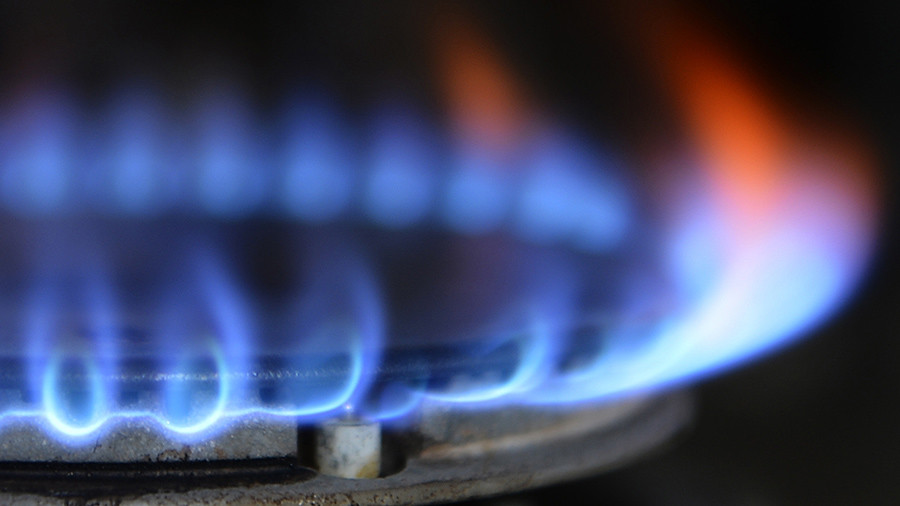 UK dumping Russian gas would hurt British consumers most – Russian energy minister