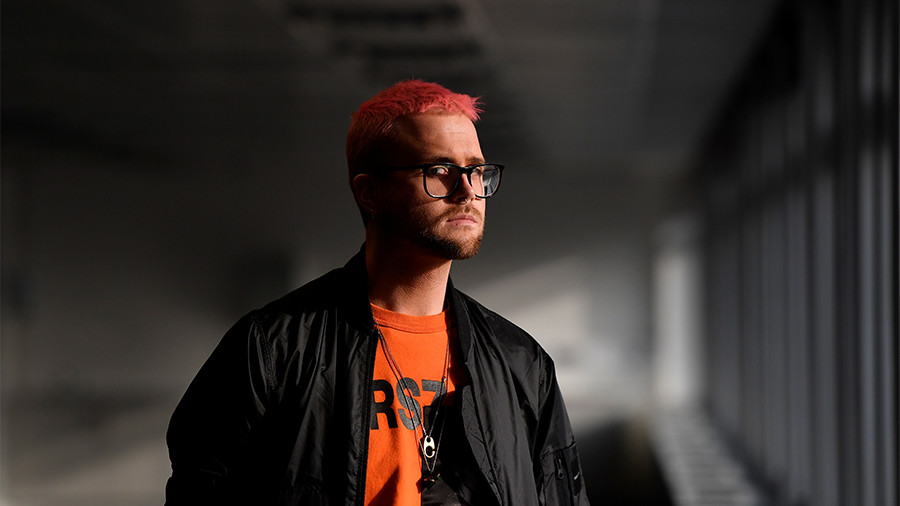 Vote Leave 'cheating' could have swayed Brexit – Cambridge Analytica whistleblower to MPs (VIDEO)