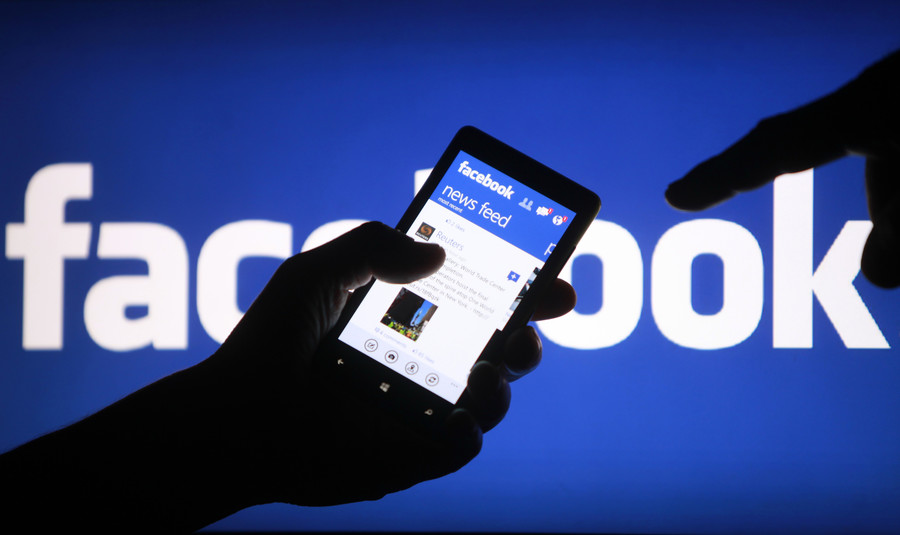 Facebook says it will cease cooperation with all third-party data collectors