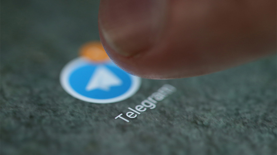Telegram finally restored after outage across Russia, Europe & Middle East
